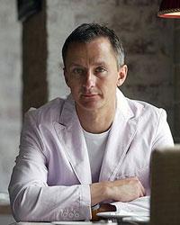 Степан Михалков