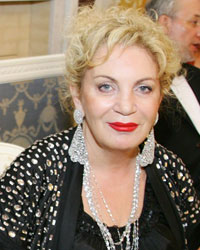 Елена Ярмак